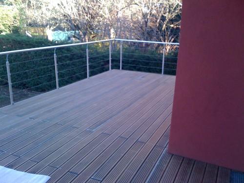 terrasse composite 69